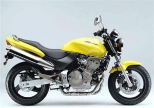 motorcycles rental in Ostuni