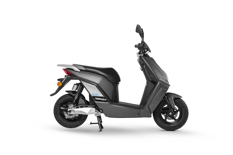 LIFAN-E3-360-IMG-10