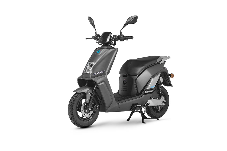 LIFAN-E3-360-IMG-2