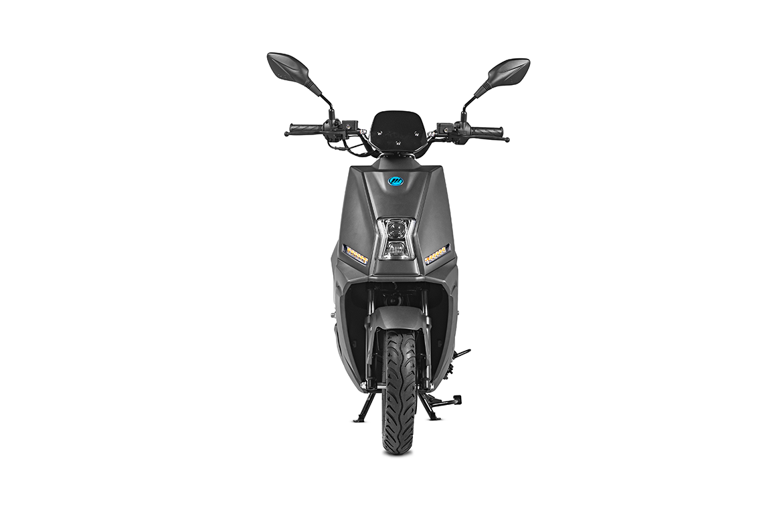 LIFAN-E3-360-IMG-3