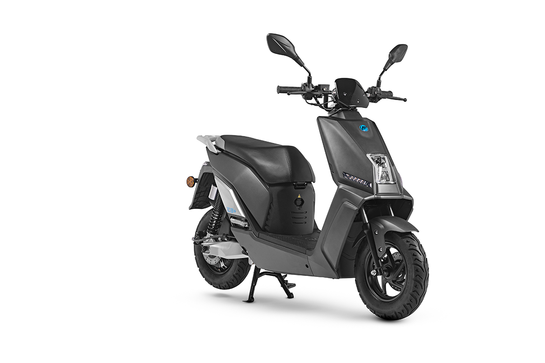 LIFAN-E3-360-IMG-4