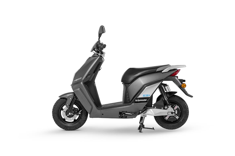 LIFAN-E3-360-IMG-6